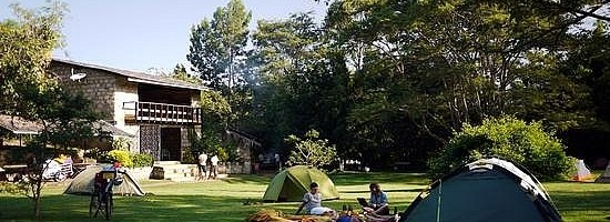 sagana-rafting-campsite-nairobi