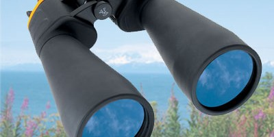 Binoculars