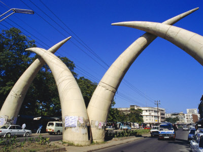 Travel Tips -Budget Holiday for Mombasa Beach Lovers
