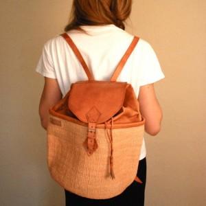 best travel backpacks for Kenya