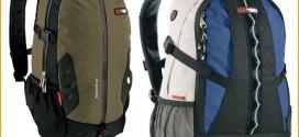 Choosing the best travel backpacks for Kenya