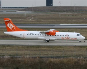 Cheap flights from Nairobi to Mombasa