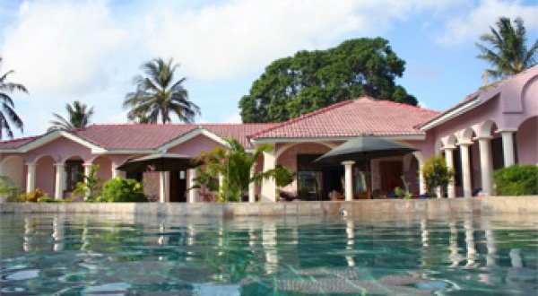 Best homes in kenya httpkenyatalii com786top guest houses in
