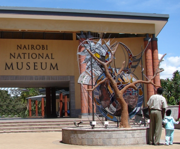 Do you Need to Make a Day Trip In Nairobi?