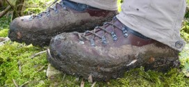 Discover the Camping and Hiking Gear Suitable for Kenya