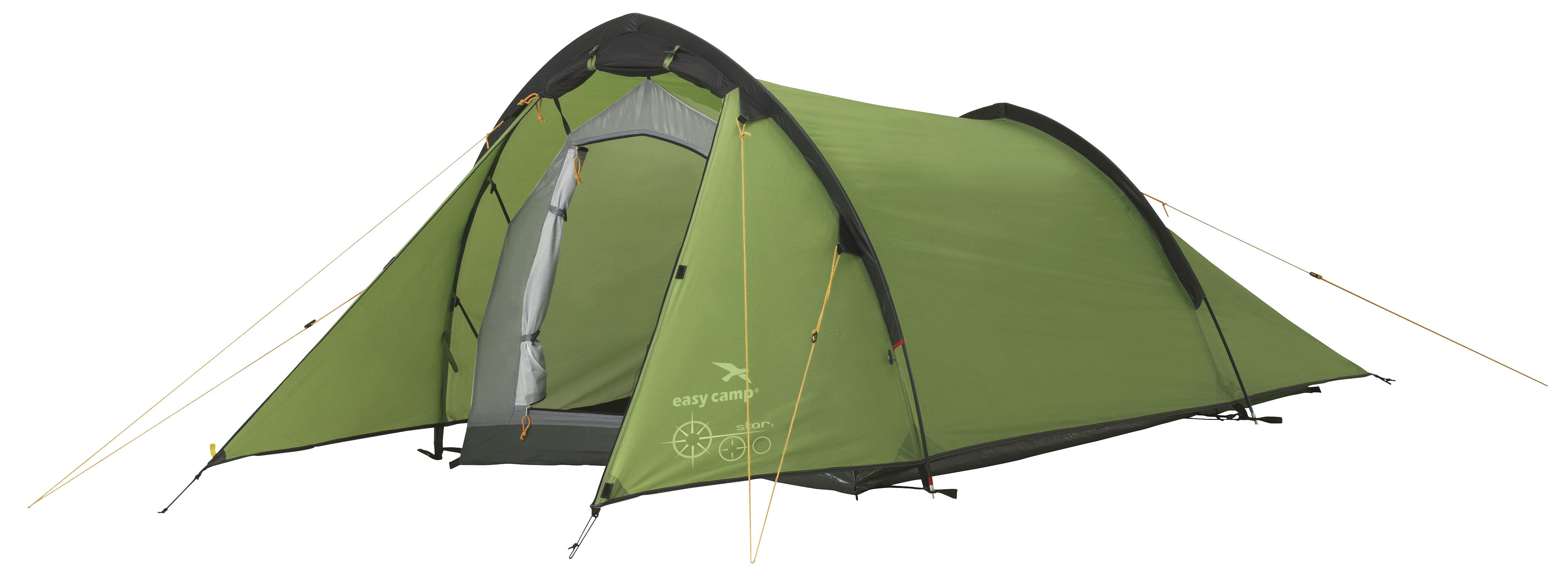 Types of camping tents for a Superb Vacation in Kenya ...