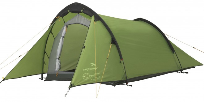 Best Camping Tents for a Memorable Vacation