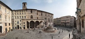 Top 12 Fascinating Attractions of the Antiquated Region of Umbria