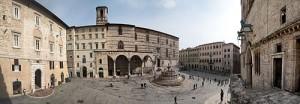 500px-Perugia_panoramic