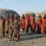 The Lake Turkana Cultural Festival #WhyILoveKenya