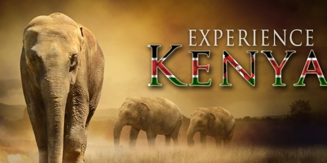 Traveling To Kenya? Here is what's to Pack!