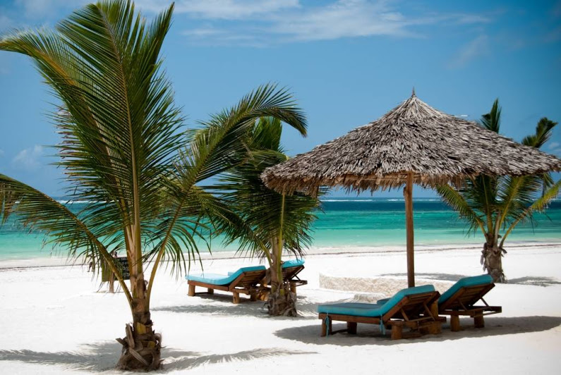 WaterLovers-Diani-beach-small-luxury-hotel