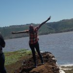 Hidden Gems: Lake Ol-bolosat & Kichakani Paradise