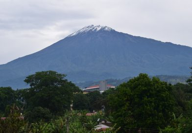 7 Things to do in Arusha on a Budget