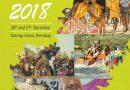 The Rusinga Festival