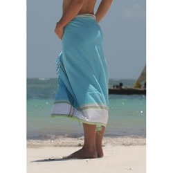 budget hotels in mombasa