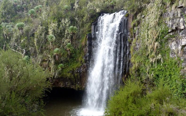 magura-falls-nyeri