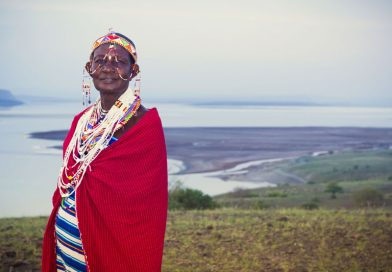 Indulge In Lake Magadi's Beauty and Magic –A Day Trip Experience