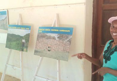 Malindi Historic Circuit